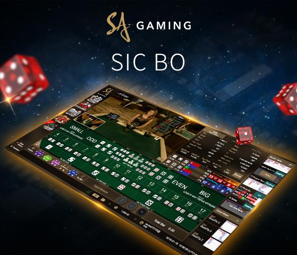 Sa Gaming2