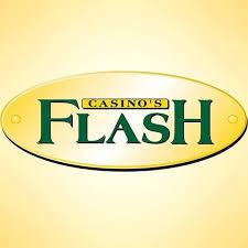 FLASH CASINO คืออะไรและมีเกมวิธีการเล่นอย่างไร